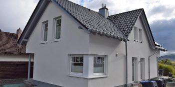 28-Einfamilienhaus-auf-schmalem-Gründstück