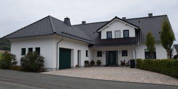 9 Einfamilienhaus mit Einliegerwohnung Kopie